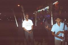 IndiaVisitMay2005 018 (Zetrax) Tags: tirumangalam vaikasifestival kakavesham jains samanar sixthday kalzuvettral saivites saivam samanam