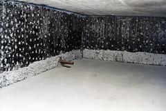 Damaged Cistern - by Pulpolux !!!