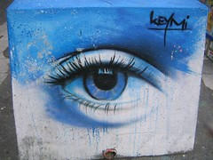 keymi oeil place gaillard tramway (coincoyote) Tags: street blue favorite streetart france eye art topf25 look french graffiti see saw topv333 poetry searchthebest text humour mater frenchpoetry oeil peinture urbanart bleu graff seen tramway w2 plot bombing auvergne poeme clermont regard drole mostviewed coincoyote texte keymi bombage four4times themeintenseblue themegraffiti 666v6f blogauvergne top20graffiti lautrepaysdufromage coincoyoteblogauvergnelautrepaysdufromage nonoveroverblogcom