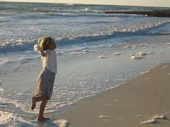 Florida0050 (nosha) Tags: cqw beach florida
