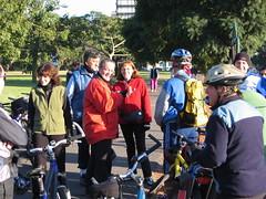 09-14-59(Jor)-Tigre-San_Isidro (Centro Amigos del Pedal (3)) Tags: tigre sanisidro 25052005 centroamigosdelpedal