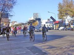 11-09-14(Ser)-Pedaleando_(5) (Centro Amigos del Pedal (3)) Tags: tigre sanisidro 25052005 centroamigosdelpedal
