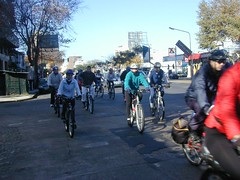 11-09-24(Ser)-Pedaleando_(7) (Centro Amigos del Pedal (3)) Tags: tigre sanisidro 25052005 centroamigosdelpedal