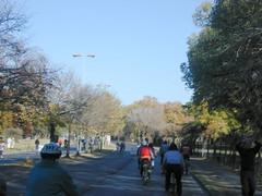 11-20-32(Ser)-Pedaleando_(12) (Centro Amigos del Pedal (3)) Tags: tigre sanisidro 25052005 centroamigosdelpedal