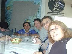 13-51-06(Ser)-Ana-Jorge-Diego_y_Jose_y_Sergio (Centro Amigos del Pedal (3)) Tags: tigre sanisidro 25052005 centroamigosdelpedal