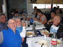 14-09-29(Jor)-Tigre-San_Isidro (Centro Amigos del Pedal (3)) Tags: tigre sanisidro 25052005 centroamigosdelpedal