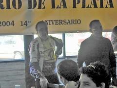 15-04-33(Ser)-Figuretti_(1) (Centro Amigos del Pedal (3)) Tags: tigre sanisidro 25052005 centroamigosdelpedal
