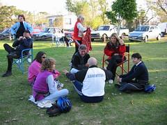 16-17-43(Jor)-Tigre-San_Isidro (Centro Amigos del Pedal (3)) Tags: tigre sanisidro 25052005 centroamigosdelpedal