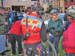 17-18-38(Jor)-Tigre-San_Isidro (Centro Amigos del Pedal (3)) Tags: tigre sanisidro 25052005 centroamigosdelpedal