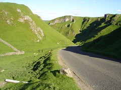 Winnats Pass (Skinnyde) Tags: skinnyde derbyshire england castleton nationaltrust winnatspass peakdistrict geotagged geolat533417 geolon18021 united kingdom