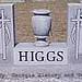 Doris Higgs Photo 1