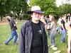 PICT0076 (eric krako) Tags: epitanime sceaux 2005