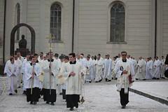 Diaconat (1)