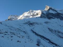 CIMG7630 (Simon d'Etache) Tags: ski pyrénées gourette pic de ger