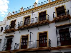 Espanha 09 (LuPan59) Tags: kodak dx7590 espanha lupan