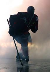 Here we go! (brianpoulsen) Tags: hockey canon malmoe eod 1d markiin top20sports