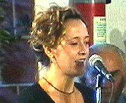 Premio di Satira 2001/10