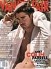ColinVFcover.jpg Colin Farrell's cover