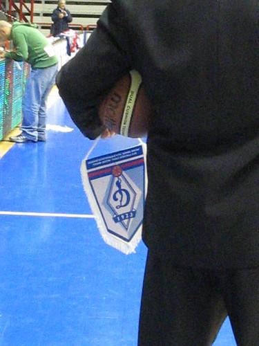 woman basketball sport women russia moscow napoli naples fiba euroleaugue phard