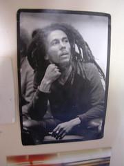 bob (chriswasabi) Tags: music white black robert dreadlocks cool fridge bob jamaica singer nesta marley dreads skunk rasta wailers rastafarian ganja reagge