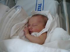 20060122a Kathleen sleeping.jpg