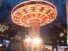 2005_1216Lon0079.JPG (Zulpha) Tags: fun lights fair swing