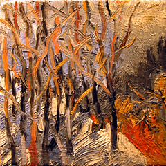 Landscape (dgray_xplane) Tags: art schilder smile painting happy artwork artist artgallery photos kunst memories paintings stlouis happiness mo missouri artists painter oil saintlouis oilpaintings oils painters oilpainting artworks kunstenaar xplane happymemories davegray dgray dgrayxplane hetschilderen oliehetschilderen