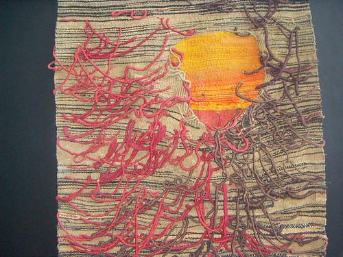 Textil de Lorena Lemungier Quezada