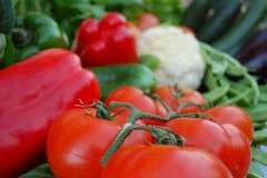 productos de la huerta (SondeBueu) Tags: verduras tag3 taggedout tag2 tag1 vegetales triart3d triart3d2006 fdemrey fdmrey triart3d40p sondebueu