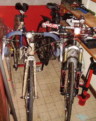 Bike Store 2006