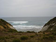 Great Ocean Road View (natalietullio) Tags: australia 12 apostles