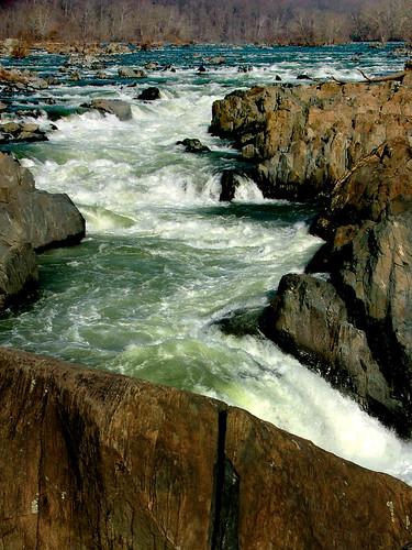 qué es la hidrología