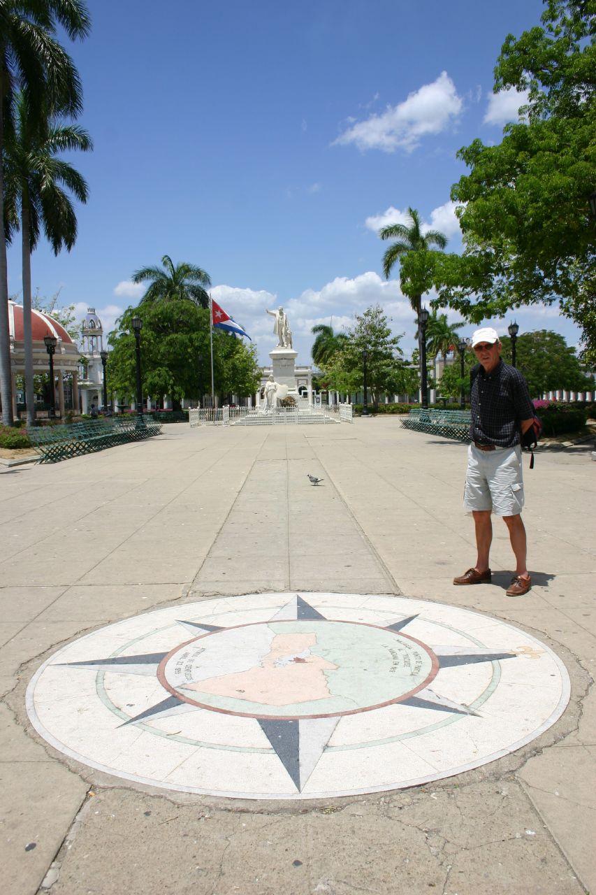Cienfuegos - Cienfuegos, para R.E. Ames y esposa y para todos. 96815076_28ac651179_o