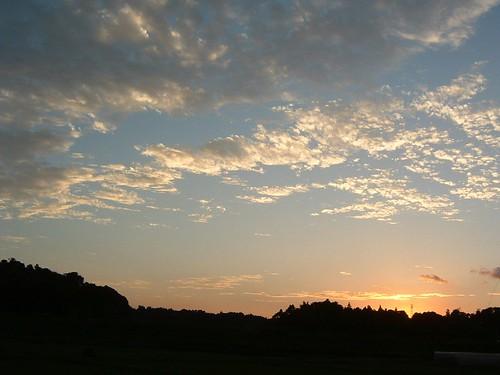today's_sky_3