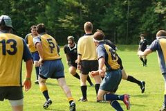 DSCF0050.JPG (bowdoin_rfc) Tags: rugby bowdoin mma