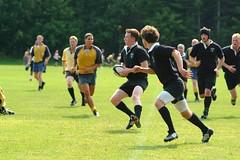 DSCF0070.JPG (bowdoin_rfc) Tags: rugby bowdoin mma