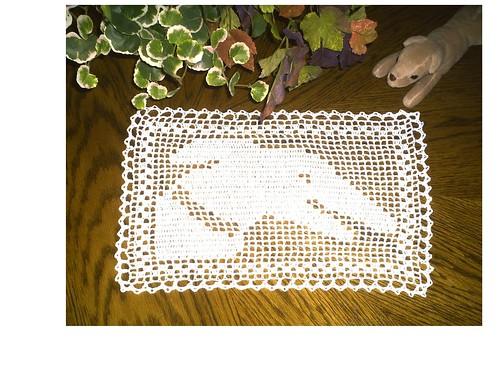 Flickriver Photoset Crochet Patterns Crafts By Greyhoundcrafts