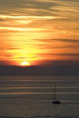 Piran at sunset (Visualvalhalla) Tags: ocean sunset sea boat slovenia piran adriatic deleteit saveit saveit2 deleteit2 saveit3 deleteit3 deleteit4 saveit4 deleteit5 saveit5 deleteit6 saveit6 saveit7 saveit8 saveit9 saveit10 i500 2pair redpiranslovenia savedbydmu