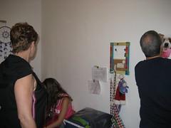 Israel September 2006 184 (YoavShapira) Tags: trip bar israel mitzvah 2006 september rosh hashanah tal venig
