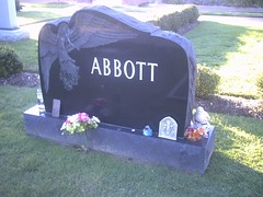 The Family Grave Stone (Kimmolation) Tags: arlington texas kim dime pantera