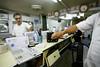 065D11714 (Paulgi) Tags: music man portugal radio paper europe sonic barbershop audio coimbra 17mm paulgi utatainhalf