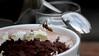 My Own Personal SweetneR :P (-ViDa-) Tags: hot yummy sweet chocolate cream hotchocolate sugar bee honey sweetner
