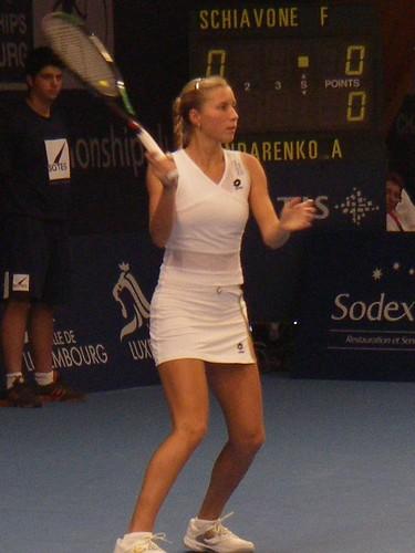 Alona Bondarenko - Alona Bondarenko