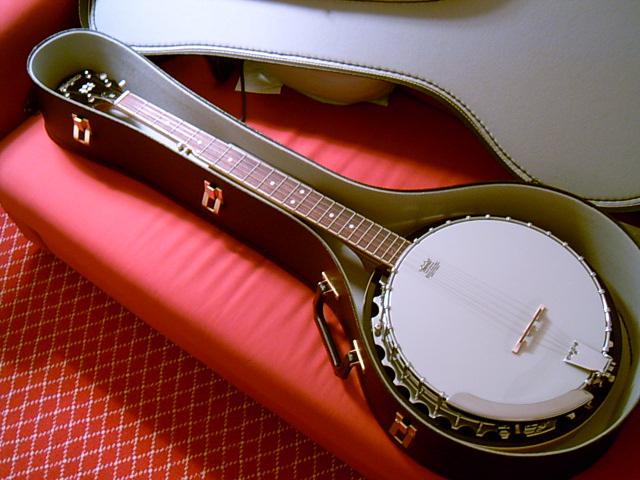 20061005 banjo00