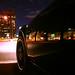 2006 Mazda MX-5 - Downtown Phoenix, AZ