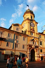 71860010 (renatocuenca) Tags: eslovenia croacia