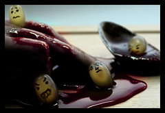 Blood Compilation (˙Cаvin 〄) Tags: red test digital canon lens eos blood perfect russia alien review andrew aliens honey grapes dslr grape invaders preview russianfederation cavin андрей anrgy kuznetsov dscr1 sonydscr1 40d canon40d кэвин андрейкузнецов кузнцов andrewkuznetsov wwwphotologiaru wwwphotomu