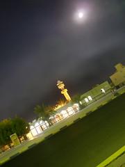 Happy Eid (radiant guy) Tags: longexposure money night feast nightshot islam religion eid happiness panasonic ramadan occasion ramadhan fitr    fx01 panasonicfx01 architectandcity