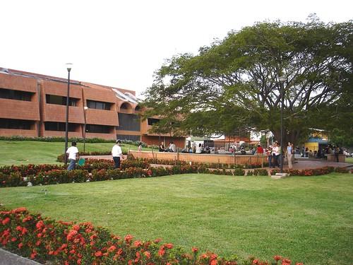 Conservatorio de música de Barquisimeto