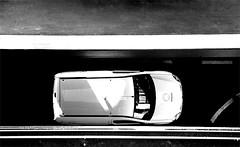 liverpool multistory (therealwesty) Tags: car liverpool vertigo carpark multistory mersyside